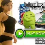 Bonus Terbesar Bermain Di Agen Poker Online Indonesia 2018