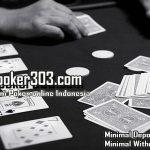 Langkah Mudah Menang Banyak Pada Agen Poker Online Indonesia