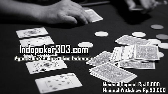 Langkah Mudah Menang Banyak Pada Agen Poker Online Indonesia | Poker Terpecaya