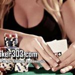 Tips Paling Ampuh Menang Bermain Judi Poker Online Indonesia