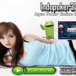 Agen Poker Indonesia 2018 Bonus Jackpot Ratusan Juta Rupiah