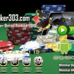 Indopoker303 Agen Poker Online Yang Menarik Untuk Dimainkan