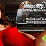 Penyebab Gagal Mendapatkan Jackpot Poker Online Indonesia
