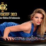 Promo Bonus Besar Agen Poker Online Indonesia