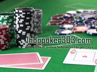 Tips Menang Cepat Bermain Taruhan Judi Poker Online Indonesia