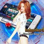 Tempat Bermain Judi Poker Online Deposit Termurah Di Indonesia