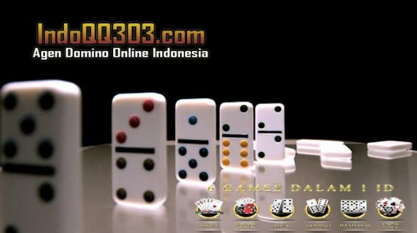 Agen Resmi Judi Domino Online Uang Asli Teraman Di Indonesia, Permainan judi kartu domino online adalah salah satu dari permainan game online paling terkenal dan juga paling banya digemari oleh seluruh para bettor judi online dinegara indonesia.