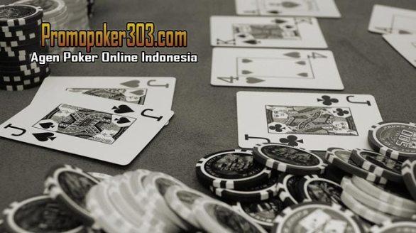 Permainan game kartu poker online indonesia pertama keluar di Amerika pada awal abad sekitar ke19, dan pada abad ke-20 poker online indonesia sudah menjadi permainan kartu nasional Amerika, dan pada abad ke-21, sebagai akibat publisitas turnamen