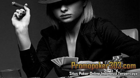 Langkah Paling Tepat Bermain Judi Poker Online Bagi Pemula, Poker online adalah sebuah permainan game judi online yang saat ini paling heboh dan paling banyak dimainkan oleh seluruh para bettor judi online di negara Indonesia. permainan game kartu dengan