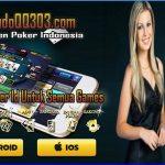 Inilah Kriteria Agen Poker Online Indonesia Terpercaya | IndoQQ303