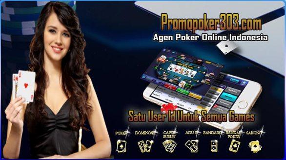 Sebenarnya sangat banyak sekali caranya untuk meraih kemenangan dalam bermain taruhan uang asli pada permainan poker online indonesia. dimana permainan game judi kartu ini sudah menjadi permainan paling populer serta menawarkan banyak sekali keuntungan.