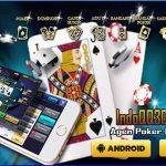 11 Tips Menang Taruhan Poker Online Indonesia Uang Asli