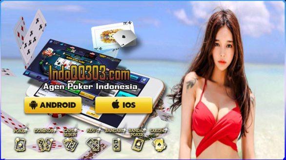 Dalam dunia judi kartu online, terdapat banyak sekali jenis game yang dapat kita mainkan. tentu saja untuk dapat menikmati berbagai macam jenis judi kartu online,