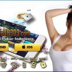 Cara Bermain Dan Aturan Poker Online Indonesia Terbaik