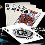Situs Terbaik Bandar Judi Poker Online Se Indonesia