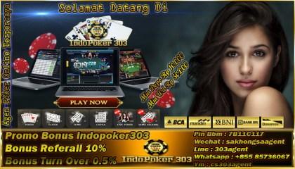 Manfaat Dan Keuntungan Diperoleh Bermain Poker Online Indonesia