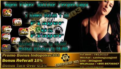 Tips Pemula Dalam Bermain Taruhan Poker Online