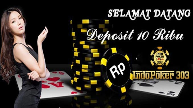 Dengan salah satu permainan yang mempunyai jumlah pemain yang sangat banyak adalah permainan judi Poker Uang Asli online. hal ini pantas saja jika situs agen
