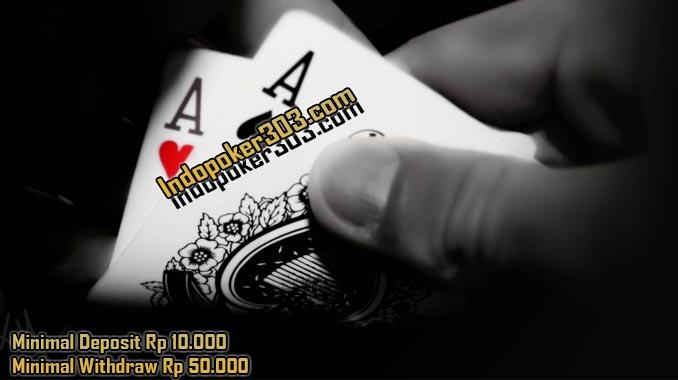 Agen Poker Online yang banyak diminati saat ini adalah agen poker online yang dengan sengaja memberikan penjelasan secara ringkas mengenai bagaimana cara main