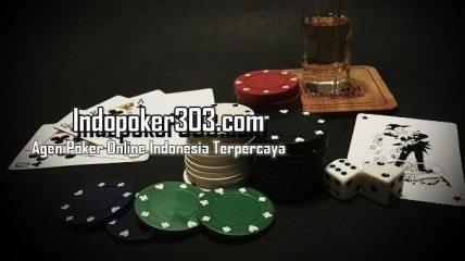 Bermain Judi Poker Online Indonesia Yang Cukup Menyenangkan