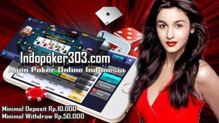 Game Poker Online Indonesia Yang Mudah Dan Menguntungkan