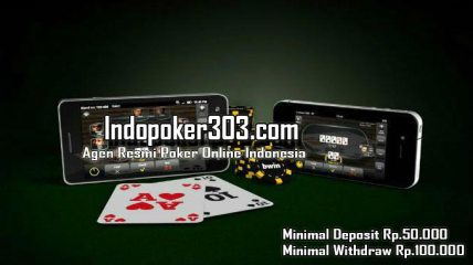 Meraih Hak Istimewa Bergabung Bersama Agen Poker Indonesia