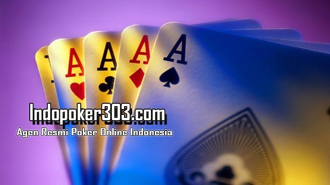 Bagi kamu yang belum terbiasa dengan permainan Poker Online Indonesia dan kamu merasakan sulit untuk mendapatkan kemenangan. jadi sebelum kamu memutuskan untuk