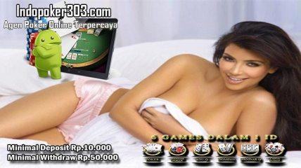 Agen Poker Online Indonesia Terbaik Dan Terpercaya Saat Ini