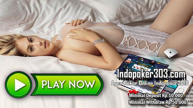 Agen Resmi Poker Indonesia Terpercaya Deposit Bank BTN, Kabar baik bagi masyarakat atau para penggila permainan poker online menggunakan uang asli. saat ini permainan poker online indonesia sudah dapat dimainkan melalui bank BTN indonesia.