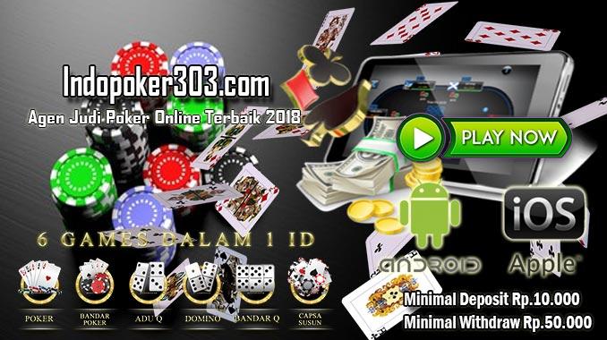 Mudahnya Main Judi Poker Online Uang Asli Di Agen Terpercaya, Bermain judi poker online dengan menggunakan uang asli saat ini sudah menjadi sebuah permainan game judi online yang sangat mengasyikkan untuk dimainkan oleh siapa saja yang ingin bermain taruhan judi poker online.