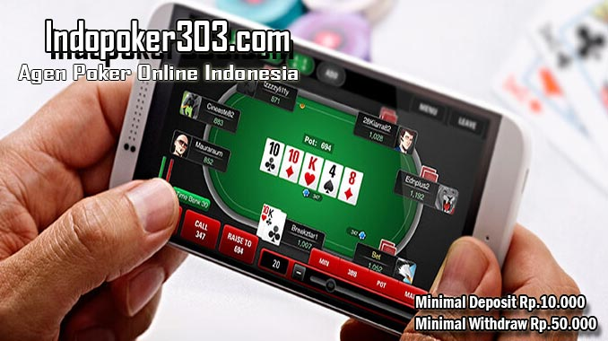 Permainan Taruhan Judi Poker Online 2018 Memakai Uang Asli, Pada tahun 2018 siapa lagi yang tidak mengenal permainan judi poker online indonesia memakai uang asli sebagai alat taruhannya. permainan taruhan poker online menggunakan uang asli