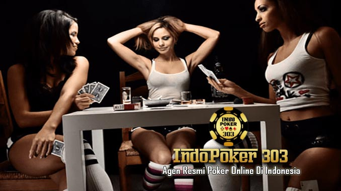 Terungkap Cara Mendapatkan Jackpot Royal Flush Poker Indonesia, Siapa sich yang tidak ingin para bettor judi online mendapatkan bonus jackpot super royal flush saat bermain taruhan pada permainan judi poker online indonesia