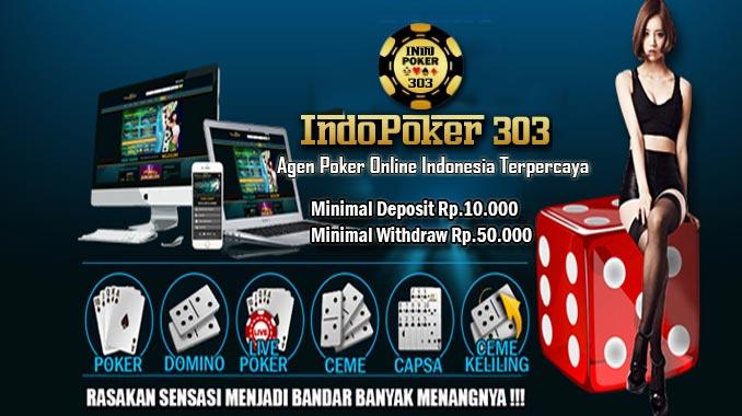 Tips Memiliki Banyak Keuntungan Dari Bermain Poker Indonesia 2018, Bagi kamu para pecinta permainan games poker online tentu sudah mengetahui jika permainan ini sangat sulit dan membutuhkan cara agar dapat menang poker yang tepat supaya bisa memperoleh keuntungan.