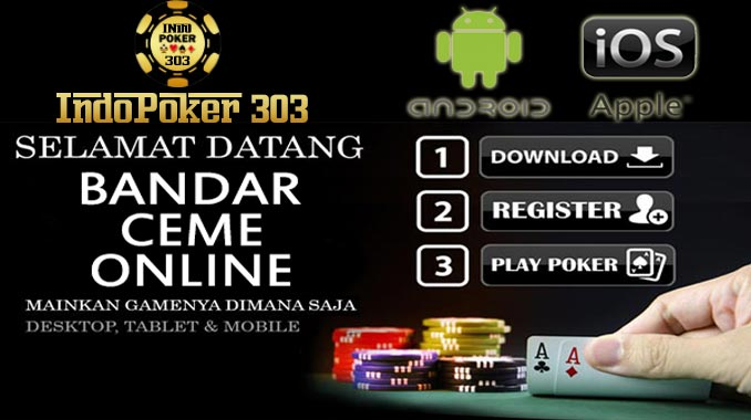 Agen Ceme Online Indonesia Uang Asli Menggunakan Cimb Niaga, Permaiann yang namanya ceme ini pastinya sudah sangat dikenalin oleg seluruh para bettor judi online di indonesia. permainan yang satu ini juga merupakan sebuah permainan