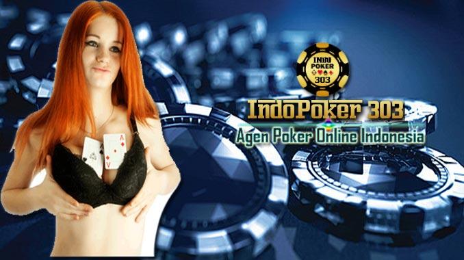 Agen Poker Online Indonesia 100 Persen Tanpa Robot, Permainan judi poker online dengan menggunakan uang asli dalam sarana bermainnya bukanlah hal yang baru lagi terdengar di telinga kita. permainan game online poker ini sangat memiliki banyak peminatnya baik itu, baik itu orang remaja maupun orang dewasa.
