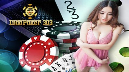 Tips Meningkatkan Penghasilan Besar Dari Agen Poker Indonesia