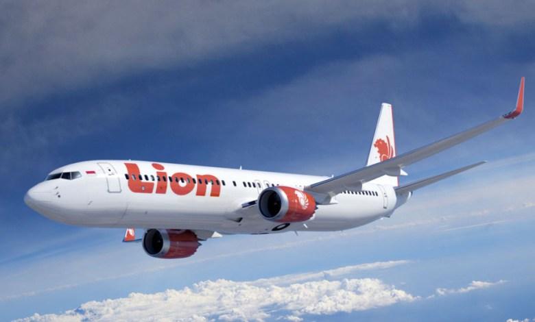Penerbangan Jakarta-Wuhan