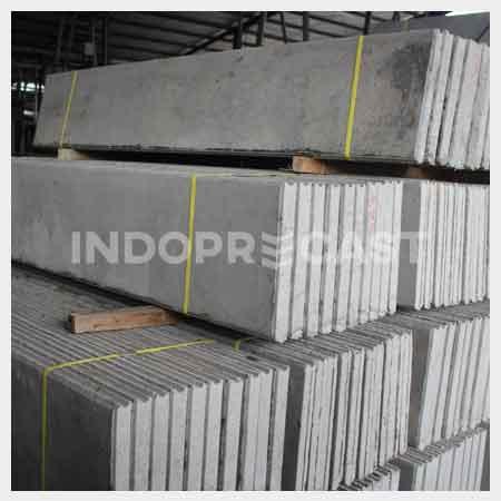 Image Result For Harga Pagar Panel Beton Jogja