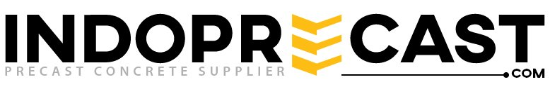 Logo Indoprecast