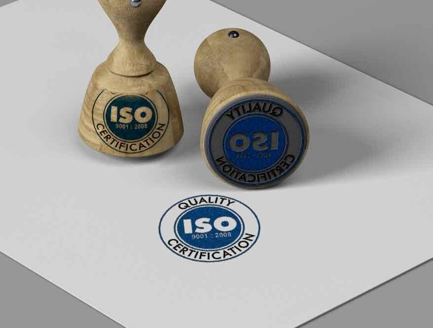 Pentingnya Proses Seritifikasi ISO dalam Manajemen Konstruksi