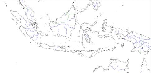 By ilham234 posted on september 27, 2021. Peta Buta Indonesia Indoprogress
