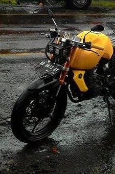 kebo byson cafe racer 3