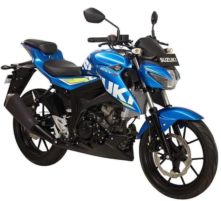 gsx-s-150-motogp-1-jpg-1