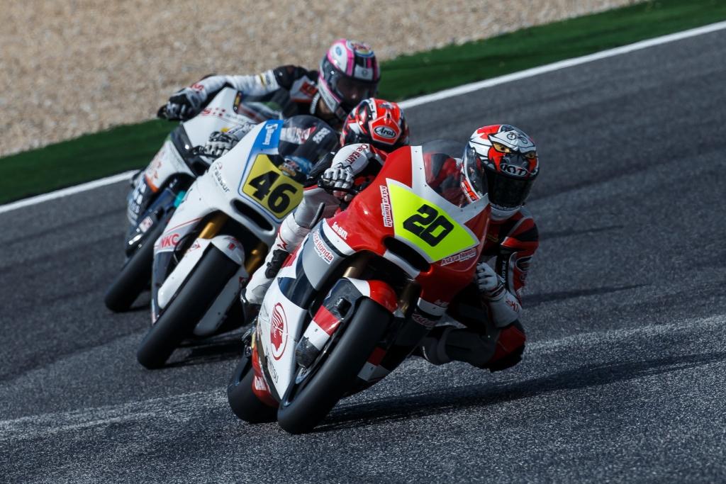 AHM_CEV.Moto2.Estoril. 01
