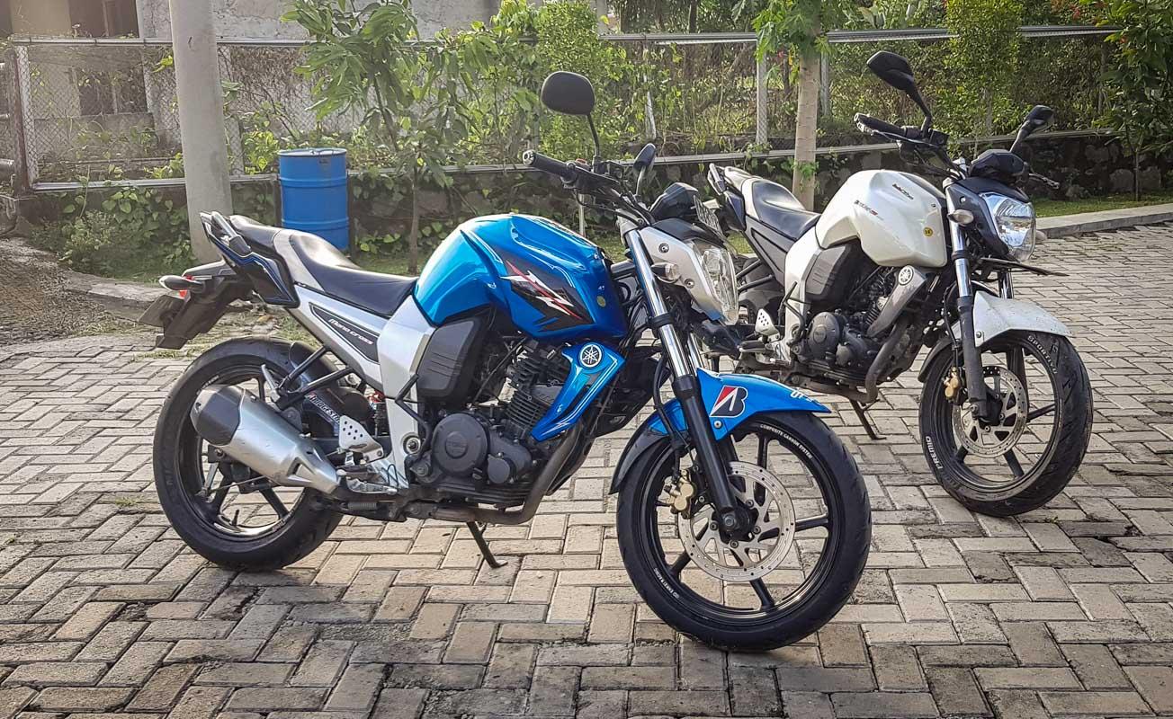 Yamaha-byson-indoride 2