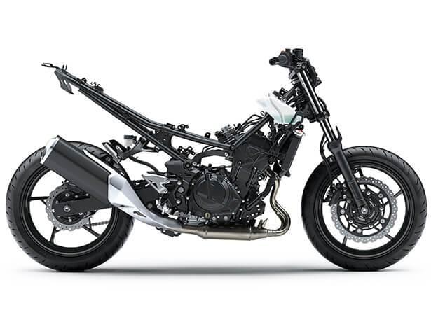 kawasaki-z250-2019-mesin