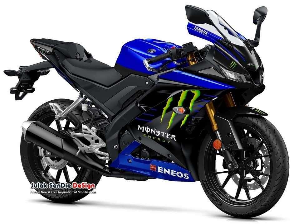 All-new-r15-monster-energy