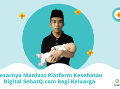 manfaat-platform-kesehatan-digital