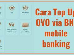 top-up-ovo-bni-mobile-banking