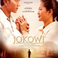 Sinopsis : Film Jokowi (2013)